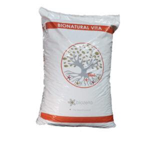 bionaturalvita-25kg